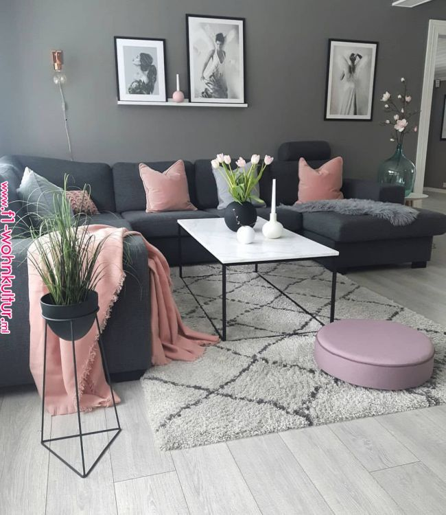 Pin By Angela Ovalles Gonzalez On Decoracion Linda In 2019