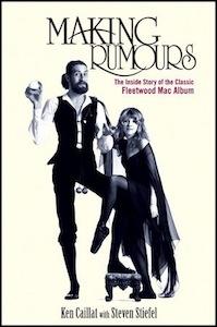 Ken Caillat Reveals Fleetwood Mac's 'Rumours'  @Prosoundnetwork Blogs #fleetwoodmac