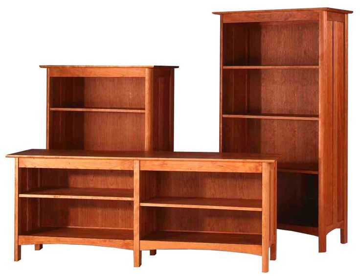 17 best ideas about Home Office Furniture Uk on Pinterest  Desks uk,  Office desks for home and Workspace com