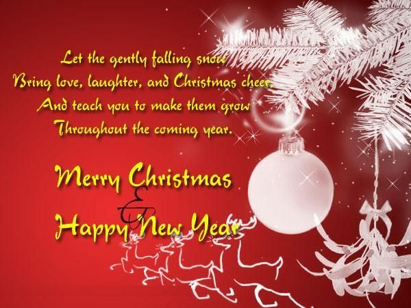 Best  Christmas Greetings Sayings Quote Ideas On