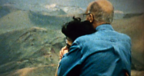 José e Pilar.   Touching documentary about one of the best Portuguese writers. Proves that love, after all, exists.