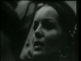 La chanson d'helene - Romy Schneider