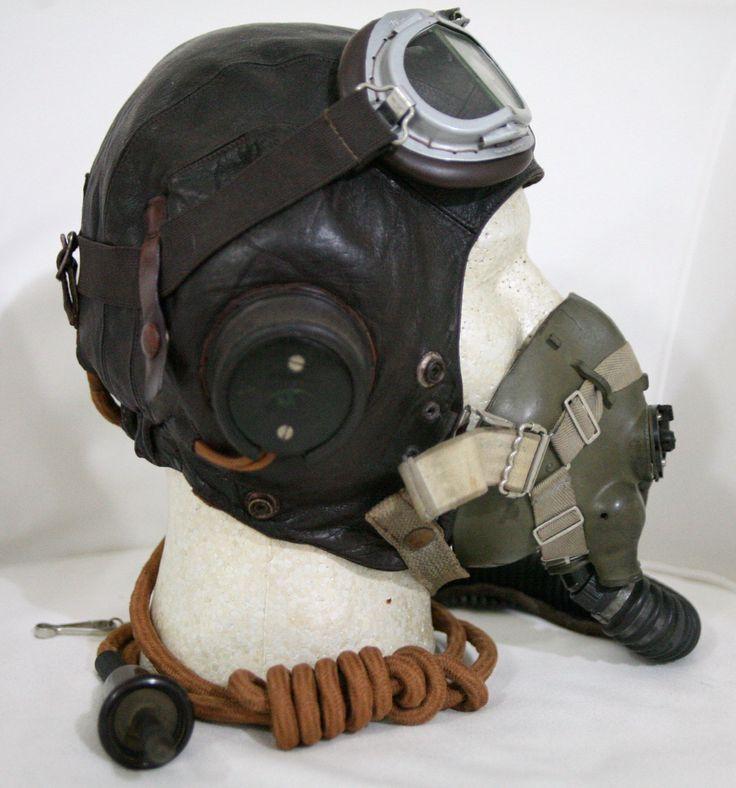 1000 Images About Masks On Pinterest