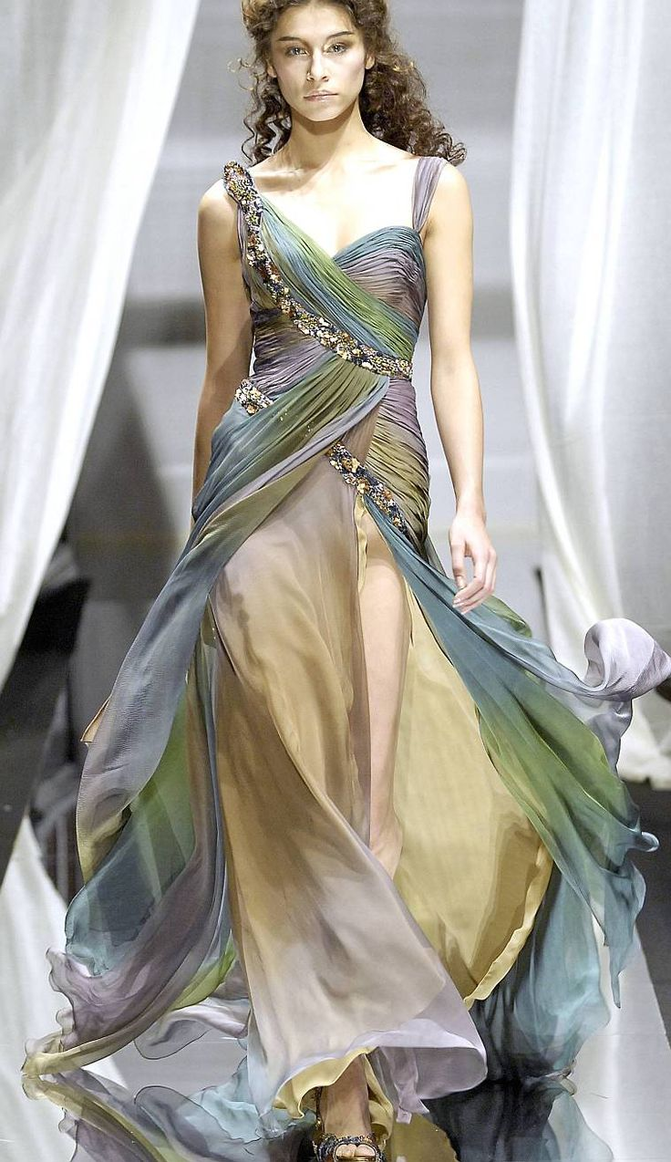 335 best images about fantasy fairy party ideas on pinterest for Couture vs haute couture