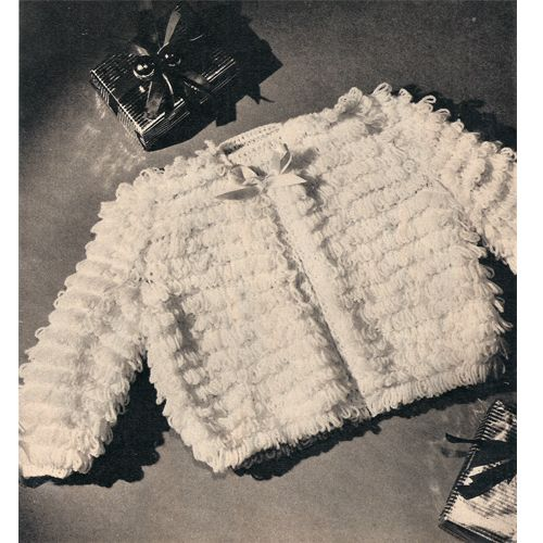 Knitting Loop Length Formula : The best images about knit for baby and toddlers on
