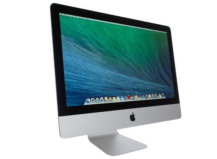 Apple 24 geschenke 2014