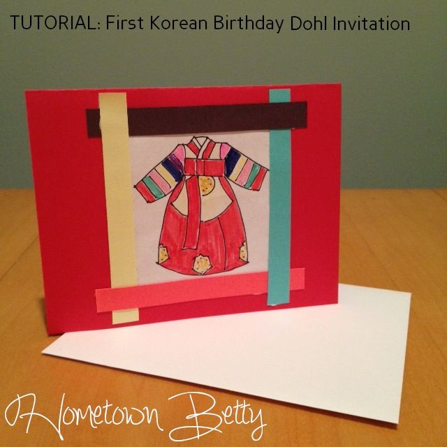 78+ Images About Korean Dohl Birthday On Pinterest