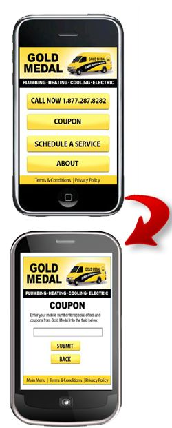 Getting up to Speed on Mobile Marketing
