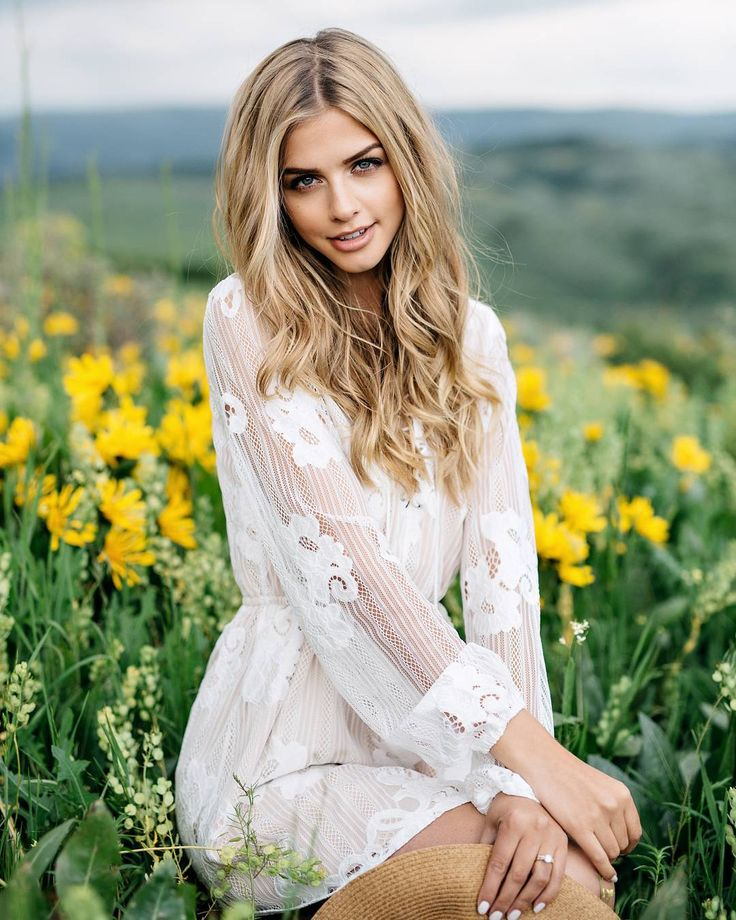 Marina Laswick (Dukes) (@marooshk) • Instagram photos and videos