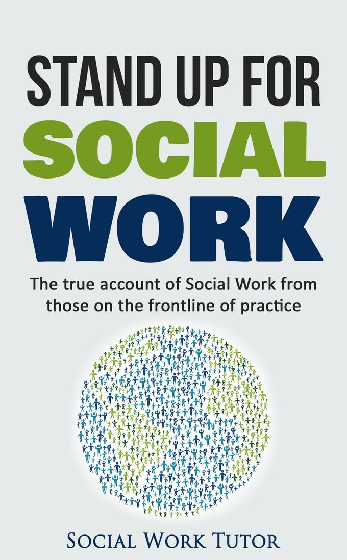 Best Macro Social Work Images On   School Social Work