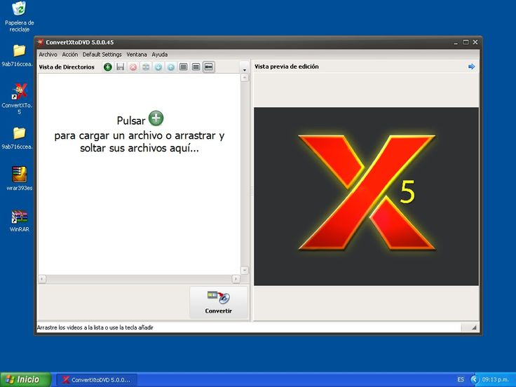 Windows 7 ultimate 32 64 bit repair instillation disk cd key