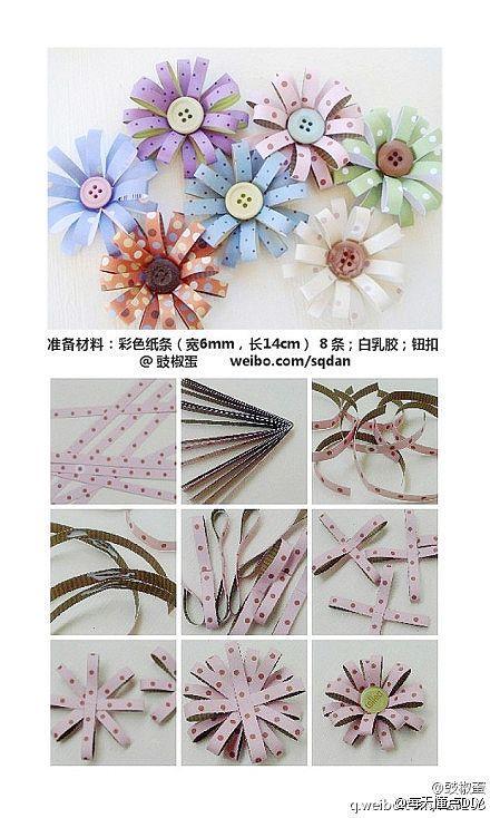 Gráficos e Receitas | tricôs, crochês, artesanatos em geral | Página 24