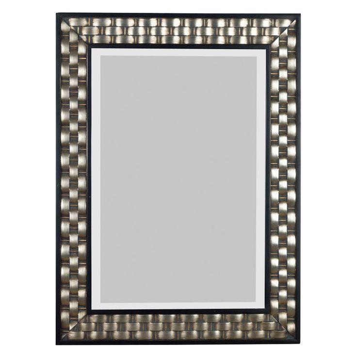 kim wall mirror 20w x 30h in 60013 mirror wall on kim wall id=65298