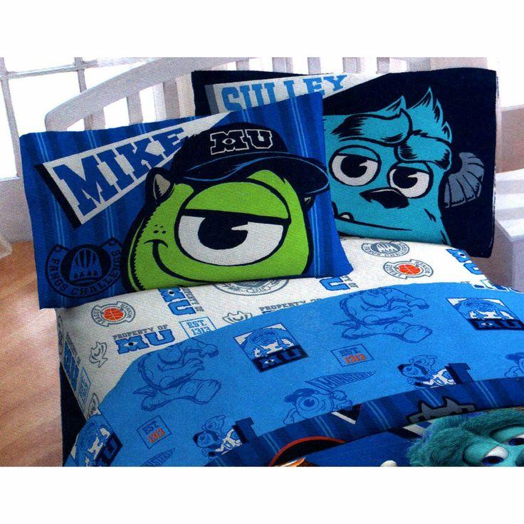 monsters inc kids decor on pinterest monsters inc bedroom monsters