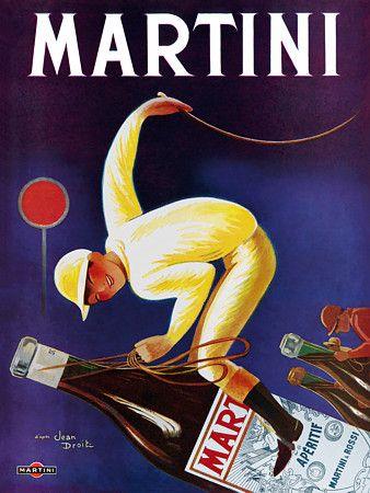 Martini 1950s http://www.vintagevenus.com.au/vintage/reprints/info/D465.htm