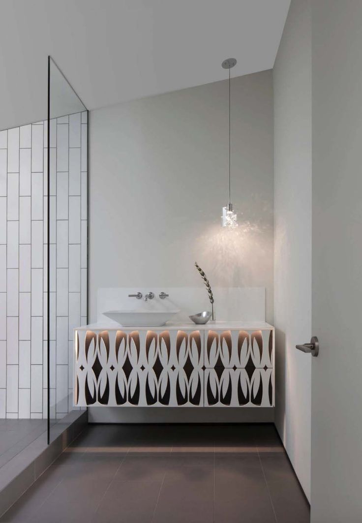 Más de 25 ideas increíbles sobre Badezimmer zonen en Pinterest - badezimmer zonen