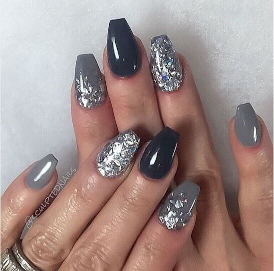 Best 25+ Fancy nail art ideas on Pinterest