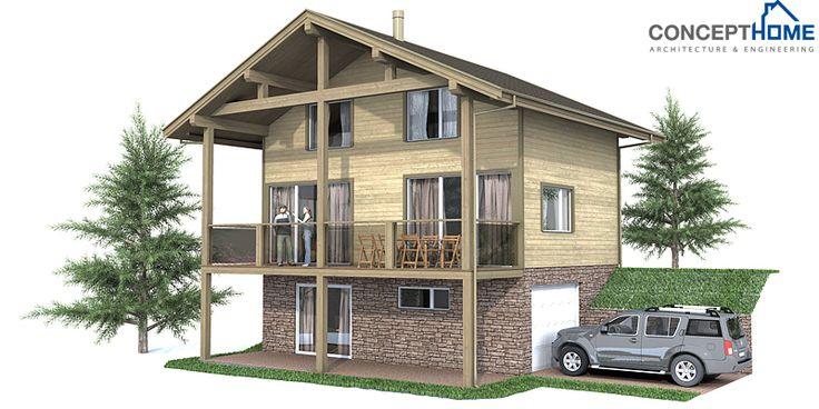 small-houses_02_house_plan_ch59.JPG