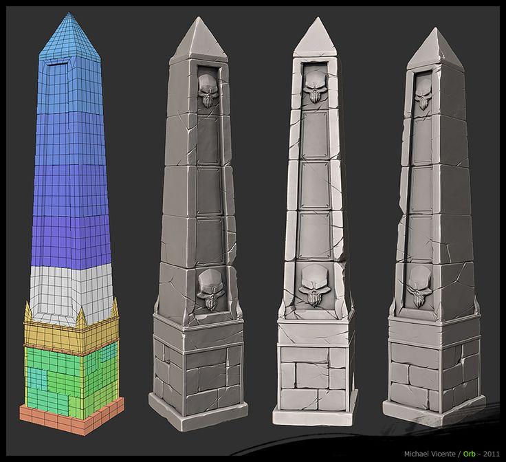 obelisk02.jpg