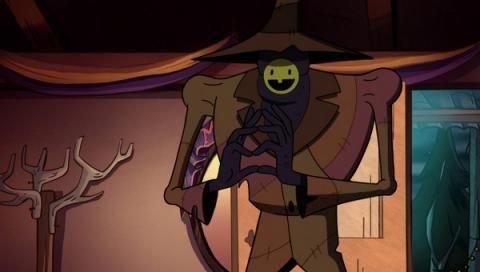 Gravity Falls Sezonul 1 Episodul 12 dublat in romana desene animate online dublate in limba romana http://ift.tt/2gO1Oi5