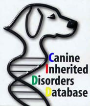 Immune-mediated hemolytic anemia (IMHA) | Canine Inherited Disorders Database | University of Prince Edward Island