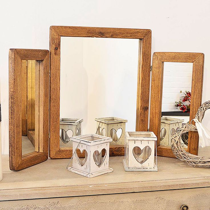Best ideas about dressing table mirror on pinterest