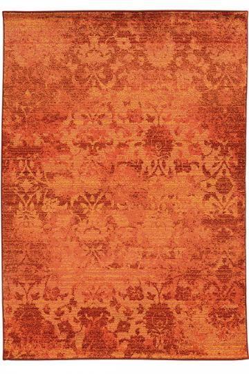 Best 25 Orange Rugs Ideas On Pinterest Cheap Shag Rugs