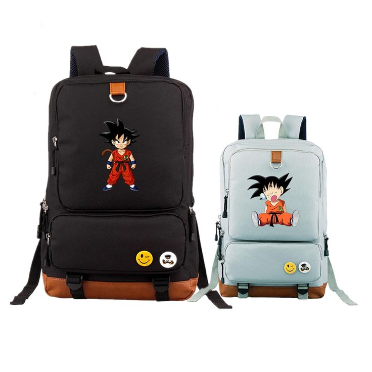 Dragon Ball Z Kid Goku 3D Backpacks //Price: $44.00  ✔Free Shipping Worldwide   Tag your friends who would want this!   Insta :- @fandomexpressofficial  fb: fandomexpresscom  twitter : fandomexpress_  #shopping #fandomexpress #fandom