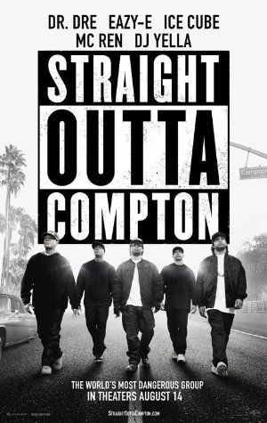 "Watch and Enjoy ""Straight Outta Compton"" - Full Movie online for free at HDMOVIE14.NET without any disturbance. We update full movie daily and all free from PUTLOCKER, MEGASHARE9. You can watch Straight Outta Compton full movie online without downloading."