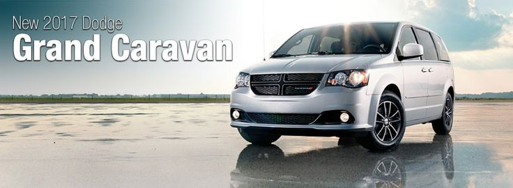 Dodge Grand Caravan 2017 Dodge Grand Caravan is powerful specific supposition by some as a production of last passenger van that is made