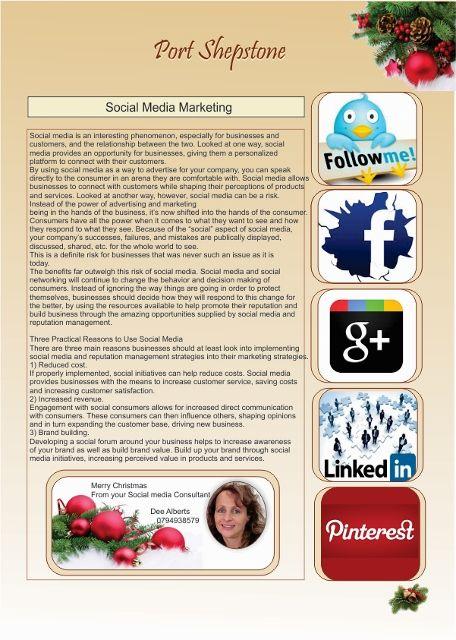 Social Media Marketing, Wild Coast Sun to Amanzimtoti