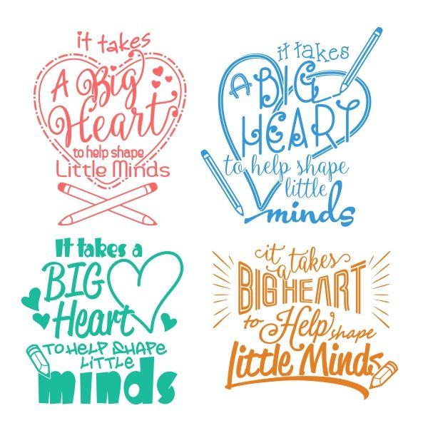 101 best Teacher SVGs images on Pinterest | Silhouette ...