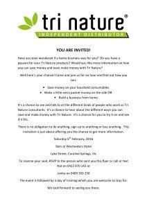 #workfromhome #beyourownboss #makemoney #australianowned #goinggreen #melbourne