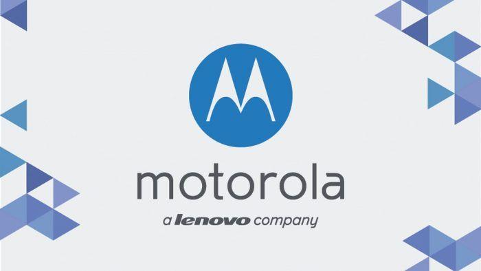 Lenovo Moto G5 Plus : Une photo du modèle final a fuité ! - Android DZ (Communiqué de presse)