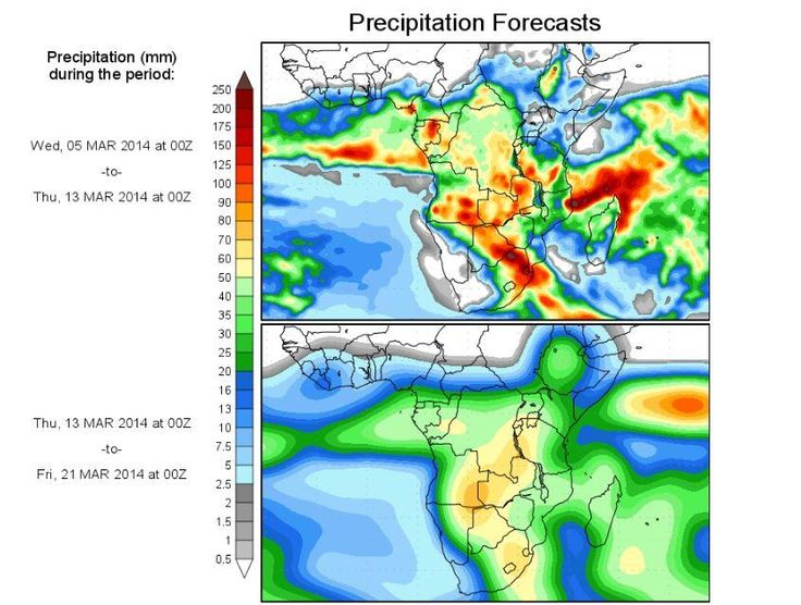 Precipitation data for South Africa - more info about SA weather, rainfall, temperature and more #bvg #rain #rainfall pic.twitter.com/1gG18cT6QT