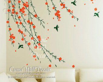 Best Murals Images On Pinterest Murals Wall Murals And