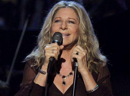 Barbra Streisand Tickets - Fans Looking For Legitimate Discounts On ...