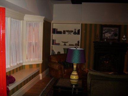 26 best ghost whisperer house images – Ghost Whisperer House Floor Plan