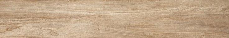 #Marazzi #TreverkChic Noce Francese 20x120 cm MH2U | #Feinsteinzeug #Holzoptik #20x120 | im Angebot auf #bad39.de 49 Euro/qm | #Fliesen #Keramik #Boden #Badezimmer #Küche #Outdoor