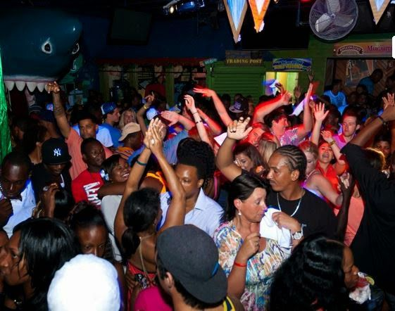Check out Travel Around Jamaica Tour's blog article on the Top 6 Nightlife Hotspots on Montego Bay's #HipStrip at: http://travelaroundjamaicatours.wordpress.com/2014/09/23/top-6-nightlife-hotspots-on-montego-bays-hip-strip/ #MontegoBayHipStrip #HipStripJamaica #MoBay #MontegoBayNightlife #MoBayNightlife #MargaritavilleMontegoBay