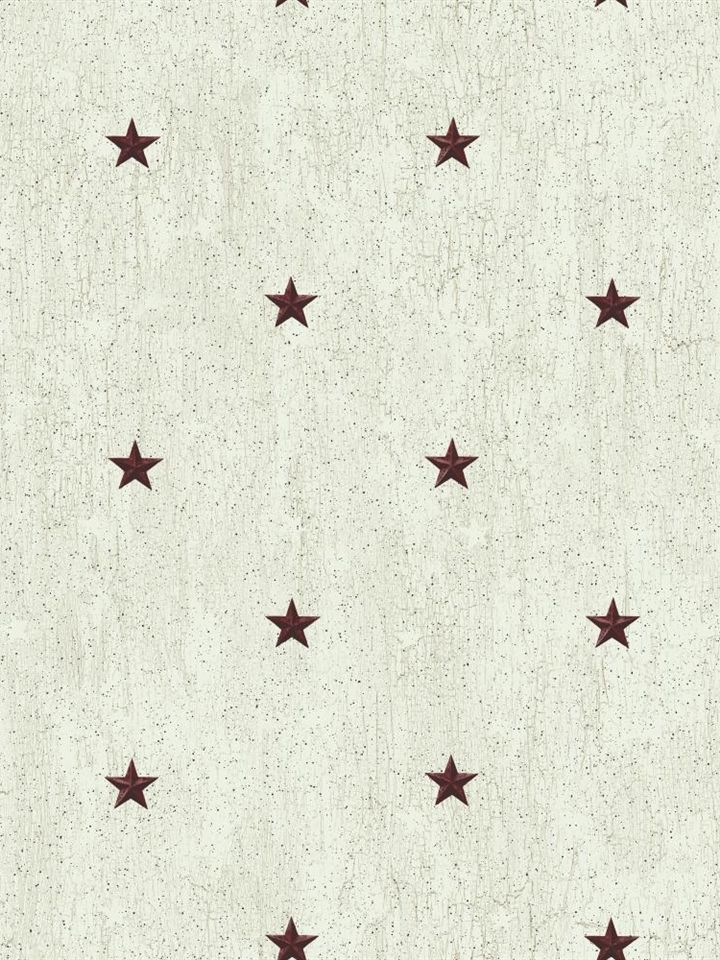Welcome Home Primitive Country York Wallcovering