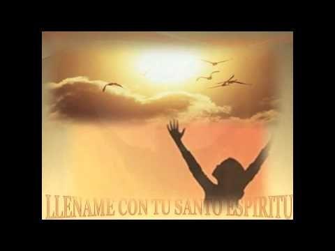 Santo Espiritu mora en mi - Padre Lucas Casaert (Musica Catolica)