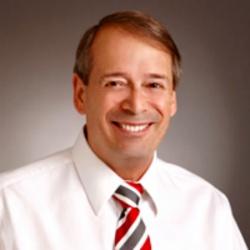 DrPZ: Health and Wealth Coach