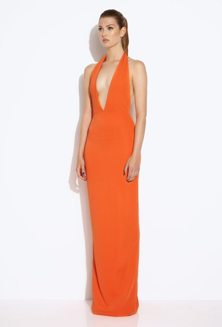 mega-maxi-orange