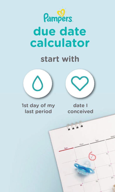 Legal date calculator in Melbourne