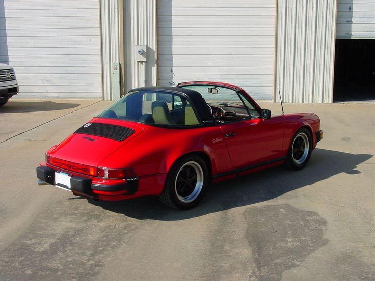 17 Best Ideas About 2000 Porsche 911 On Pinterest 911