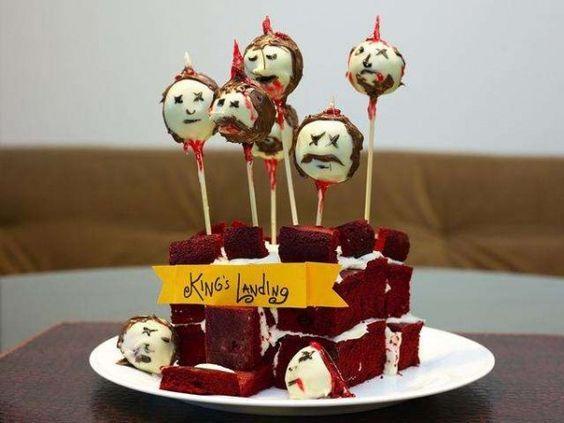 Top+10+des+gâteaux+Game+of+Thrones+les+plus+cools,+ceux+qui+inspirent+le+respect