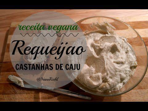 10 receitas de queijos veganos   Comendo com os Olhos