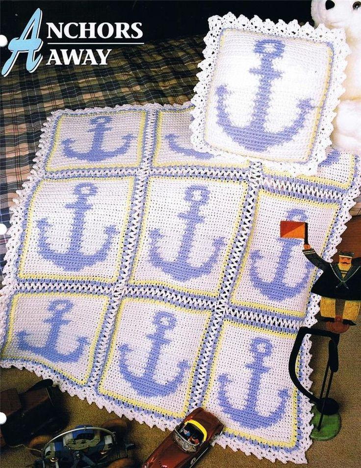 10 mejores ideas en nautical en Pinterest | Bebé con estilo náutico ...
