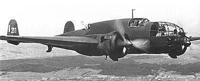 PZL37